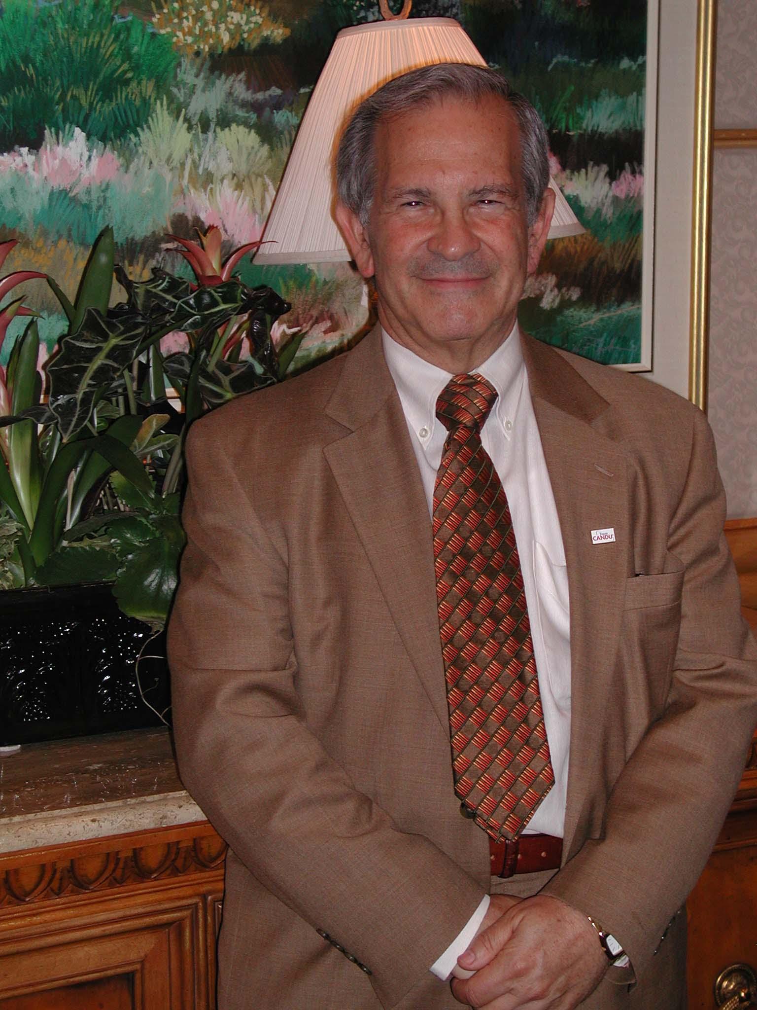 Jerry                             Cuttler