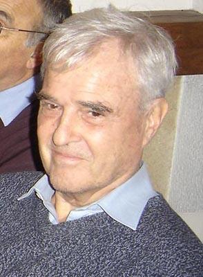 Pierre-René Bauquis à l'AG de l'AEPN