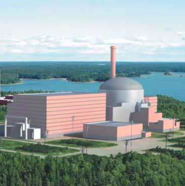 EPR, industrie nucléaire EPR-Finland-ptt
